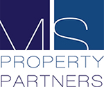 MS Property Partners